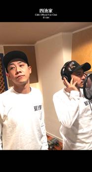 待受 vol.153